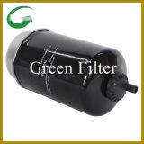 Filtro da combustibile per Land rover (WJI500040)