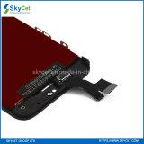 iPhone 5c/5s/5スクリーンのための工場供給の携帯電話LCD