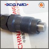 Топливная форсунка дизельного Engine-Diesel топливных форсунок