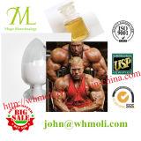 Nature saine, stéroïde androgénique 99,9% Poudre Methylstenbolone