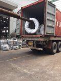 De Rol 50BV30 van de Draad van het staal voor het Maken van Bevestigingsmiddelen