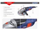 230mm het Hulpmiddel van de Macht van de Molen van de Hoek 2000W (AG003)