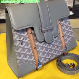 Il più nuovo modo delle donne del fornitore insacca il pacchetto /Handbag