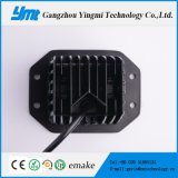 indicatore luminoso di funzionamento di 12V 20W LED, illuminazione di funzionamento del CREE LED