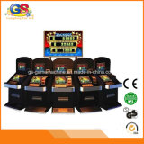 Coin Machines Slot Game Development Gala Casino para venda