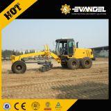 構築機械装置モーターグレーダーGr215