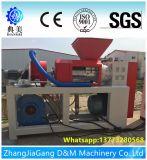 Máquina de aperto de plástico de design profissional