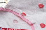 Mutandine alla moda del triangolo del venditore della fragola di stampa delle ragazze sveglie calde della caramella
