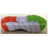 Les enfants de chaussures Sneaker des chaussures de course d'enfants Chaussures de sport Chaussures de bébé