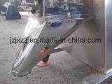 Granulador de ocsilación del alimento Yk-160