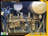 يستعمل محرّك آلة تمهيد [140ك/سكند-هند] قطّ آلة تمهيد [140ك] (يدحرج آلة تمهيد [140ك])