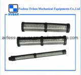 Monifold Filter für Graco Pumpe