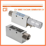 SMC de VacuümUitwerper van uitstekende kwaliteit cv-15-l van de Reeks van het Type cv