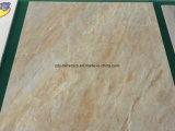 Foshan-Fußboden-Fliese-Jingang glasig-glänzende Steinfliese