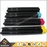 Babson Factory Price DC250 Toner para uso em Xerox Docucolor 240 242 250 252 260