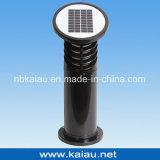 Lampada solare del giardino del LED