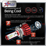 Super Bright High Beam H13 H4 LED Headlight Bulb