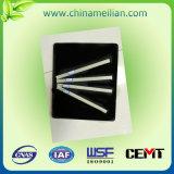 Электрическая эпоксидная смола клина шлица G11