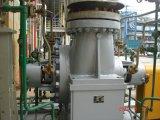 API610 BB2 центробежного масляного насоса