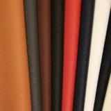 حارّ عمليّة بيع [ليش] أسلوب اصطناعيّة [بو] جلد لأنّ أحذية, حقائب, أثاث لازم, لباس داخليّ, زخرفة ([هس-72])