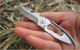 Una tecla multifunción14 Cuchillo un abrebotellas deportes outdoor Tools