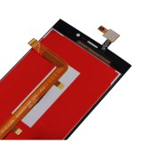 Wikoリッジのすてきな4GセルLCDパネルのための携帯電話LCD