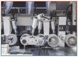 Machines à bois Moulurière à quatre côtés (M623)