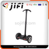 Out Hoverboard scooter électrique de porte avec LED