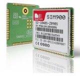 Simcom SIM900 GSM GPRSのモジュール