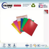 2017 Plastic Film Recycling Bubble Padded Envelopes