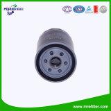 VW/Volkswagen 056115561b를 위한 우수한 여과 카트리지 기름 필터