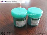 Bleifreie silbernes Lötmittel-Pasten-Zinn-Paste Sn3.0AG0.5cure