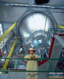 Máquinas para hacer que el té de la leche de leche en polvo del bebé pulveriza las máquinas de proceso