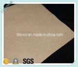 Tecido não tecido elástico TPU para soldagem