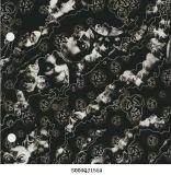 ベストセラー水転送の印刷のフィルムの頭骨パターンNo. S004qj155A