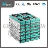 Batteria di litio 12V400ah per la bici elettrica, sistema di energia solare, batteria automatica, carrello di golf, E-Bici,