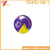 단추 기장 기념품 선물 (YB-HD-154)를 인쇄하는 귀여운 생철판 Cmyk