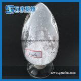 Metalllutetium-Rohstoff-Lutetium-Oxid