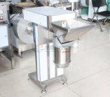 기계를 만들기 가는 자동적인 땅콩 생강 마늘 퍼짐 심황 진흙 풀 분쇄기
