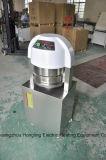 Тесто резак для выпечки (реального оборудования на заводе начиная с 1979 года)