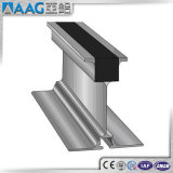 Os perfis de alumínio Modular liga 6082