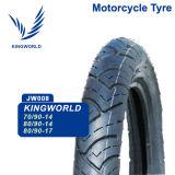 درّاجة ناريّة إطار العجلة بيع بالجملة 3.00-14 80/90-14 110/90-17 120/80-17