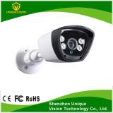 2017 Hot-Selling 4-em-1 720p/960p/1080P Câmeras de vigilância CCTV