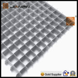 1219X1219 de bonne qualité de la Caisse d'oeufs d'aluminium Core