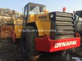 Rullo compressore utilizzato di Dynapac Ca30d (costipatore di CA25D CA30D)