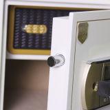 디지털 자물쇠 Dg 45를 가진 안전 가정 안전한 상자