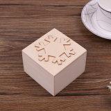Caja de embalaje caja de joyas caja de regalo
