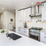 モジュラー現代台所および台所家具によってカスタマイズされるデザイン