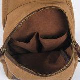 Sacchetto pesante della vita della cassa del tessuto della tela di canapa (RS-6913)