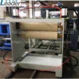 Máquina interna da extrusão da película da alta qualidade PVB
